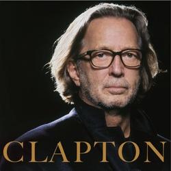 Clapton - New Album 2010