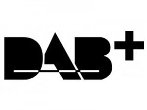 DAB-Logo-400x300-ce5cf5d96a7093a1